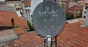 Bostancı Uydu Servisi 0216 473 0277