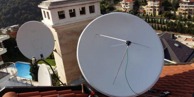 Darıca Uydu Servisi 0262 743 40 40