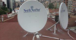 Gebze Uydu Servisi 0262 743 40 40