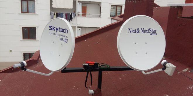 Kadıköy Uydu Servisi 0216 473 0277