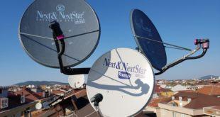 Yakacık Uydu Servisi 0216 473 0277